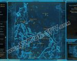 codex Rakghoul Pandemic: 5 - Origins of the Outbreak image 31  thumbnail