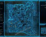 codex Taris (Pre-bombardment) image 1  thumbnail