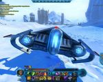 codex Icefall Plains image 0  thumbnail
