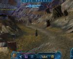 codex Tythos Ridge image 0  thumbnail