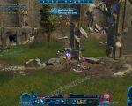 codex Tythonian War Droid image 0  thumbnail