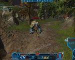 codex Guid image 0  thumbnail