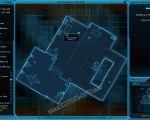 codex T7-01 (Knight) image 0  thumbnail