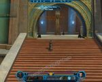 codex Jedi Temple image 0  thumbnail
