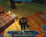 codex Varl image 4  thumbnail