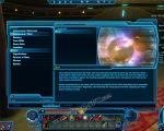 codex Varl image 5  thumbnail