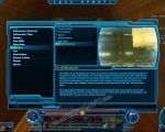 codex The Old Muckworks image 1  thumbnail