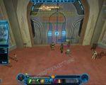 codex Jedi image 0  thumbnail