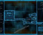 codex The Dark Council image 1  thumbnail