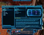 codex Item Modifications image 2  thumbnail