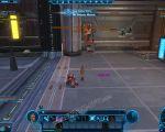 codex Old Galactic Market image 0  thumbnail