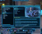 codex Old Galactic Market image 2  thumbnail