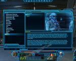codex Nautolan image 1  thumbnail