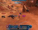 codex Tuk'ata image 0  thumbnail