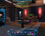 codex Dashade image 0  thumbnail