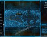 codex Tomb of Naga Sadow image 2  thumbnail