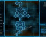 codex Abyssin image 2  thumbnail
