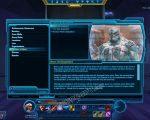 codex Khem Val (Inquisitor) image 1  thumbnail