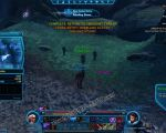 codex Rebelling Slaves image 0  thumbnail
