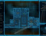 codex Kaas City image 2  thumbnail
