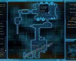 codex Yadira Ban image 2  thumbnail