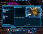 codex The Voidstar: Planted a Bomb image 1  thumbnail