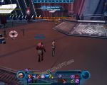 codex The Sith Sanctum image 0  thumbnail