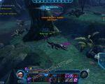 codex Sleen image 0  thumbnail