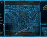 codex Sleen image 2  thumbnail