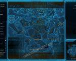 codex Gundark image 1  thumbnail