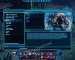 codex Gundark image 3  thumbnail