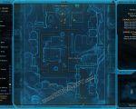 codex Sobrik image 2  thumbnail