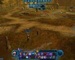codex Hutta Swamps image 0  thumbnail