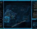 codex Hutta Swamps image 2  thumbnail