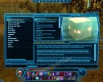codex Galactic History 02: Ancient Civilizations image 3  thumbnail