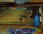 codex Fa'athra's Palace image 0  thumbnail
