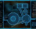 codex Fa'athra's Palace image 2  thumbnail