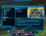 codex Fa'athra the Hutt image 4  thumbnail