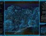 codex Galactic History 01: The Architects image 1  thumbnail