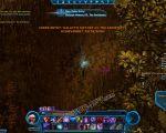 codex Galactic History 01: The Architects image 2  thumbnail