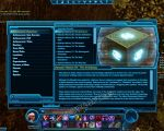 codex Galactic History 01: The Architects image 3  thumbnail
