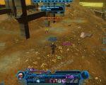 codex Xuvva image 1  thumbnail
