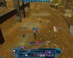 codex Xuvva image 0  thumbnail