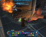 codex Galactic History 04: King Adas image 0  thumbnail