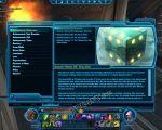 codex Galactic History 04: King Adas image 1  thumbnail