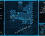 codex Galactic History 04: King Adas image 2  thumbnail