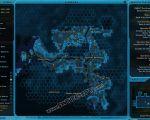 codex The War for Alderaan's Throne image 3  thumbnail