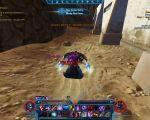 codex Womp Rat Fever image 1  thumbnail