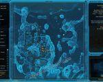 codex Womp Rat Fever image 3  thumbnail