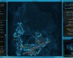 codex Imperial Reclamation Services image 1  thumbnail